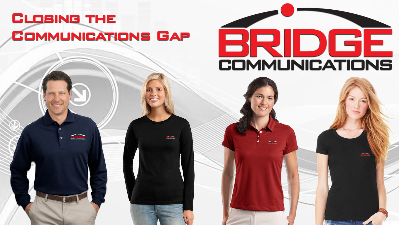 Bridge Communications Employees