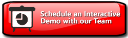 View an online Demo Q and A
