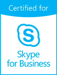IVT Tested Attendant Console Skype for Business
